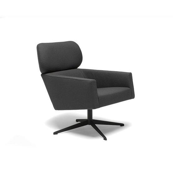 cloak-fauteuil-pebble.jpg