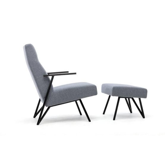 cloak-fauteuil-shell-2.jpg