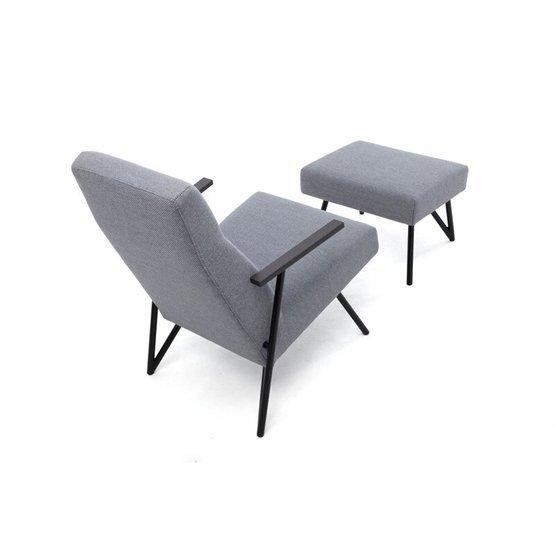 cloak-fauteuil-shell-3.jpg