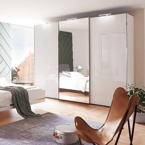 concept-me-300-bastiaansen-wonen-3.jpg