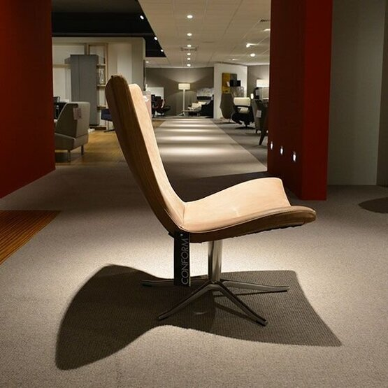 conform-fauteuil-gyro-02.jpg