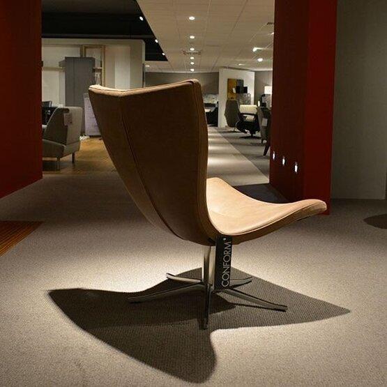 conform-fauteuil-gyro-03.jpg