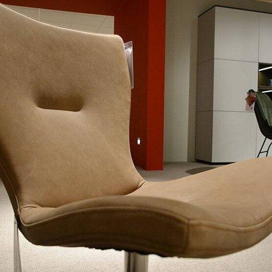 conform-fauteuil-gyro-04.jpg