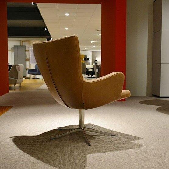 conform-fauteuil-gyro-met-arm3-1.jpg