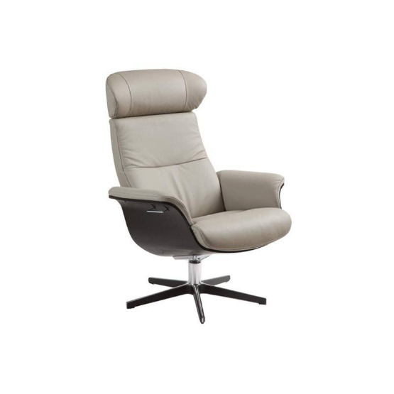 conform-relaxfauteuil-timeout-3.jpg