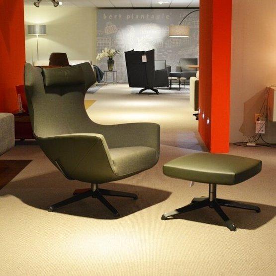 design-on-stock-fauteuil-nosto.jpg