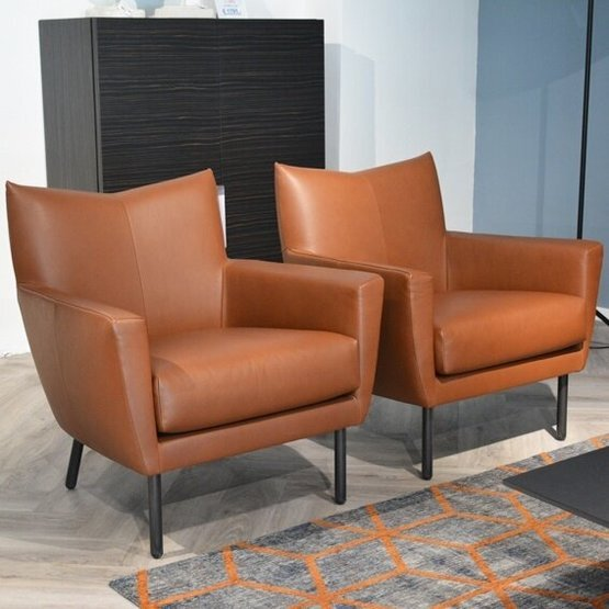 design-on-stock-fauteuil-toma.jpg