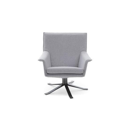 designonstock-fauteuil-djenne.jpg