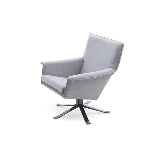 designonstock-fauteuil-djenne2.jpg