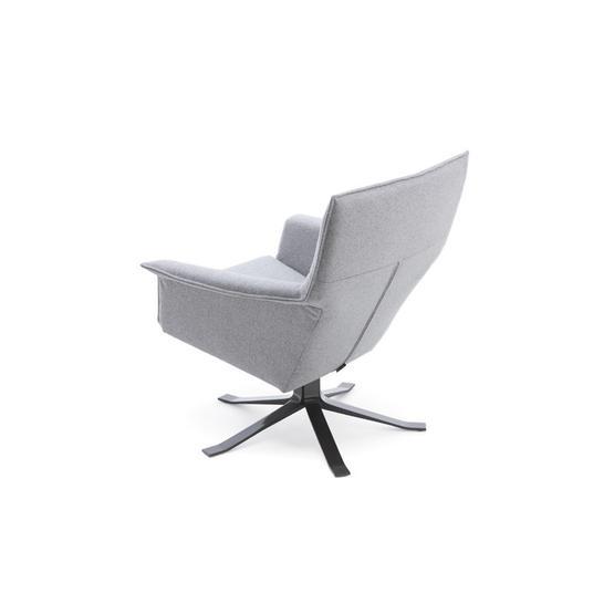 designonstock-fauteuil-djenne3.jpg