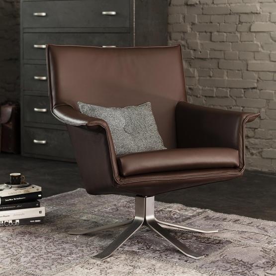 designonstock-fauteuil-djenne4.jpg
