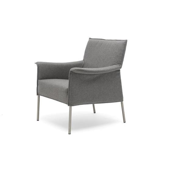 designonstock-fauteuil-limec.jpg