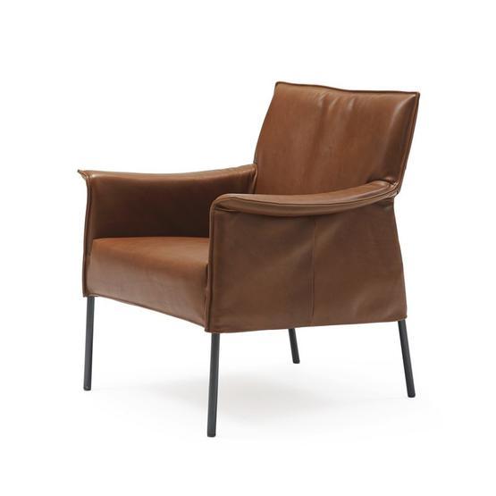 designonstock-fauteuil-limec03.jpg