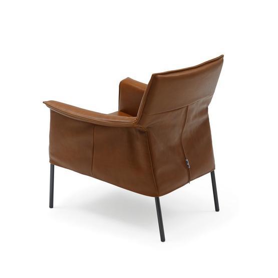 designonstock-fauteuil-limec04.jpg