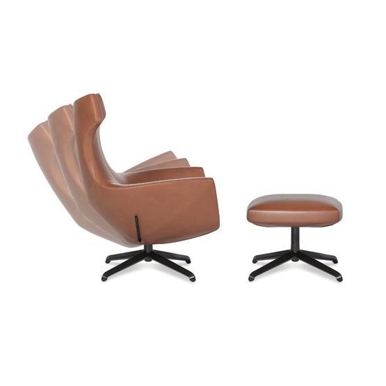 designonstock-fauteuil-nosto-1.jpg