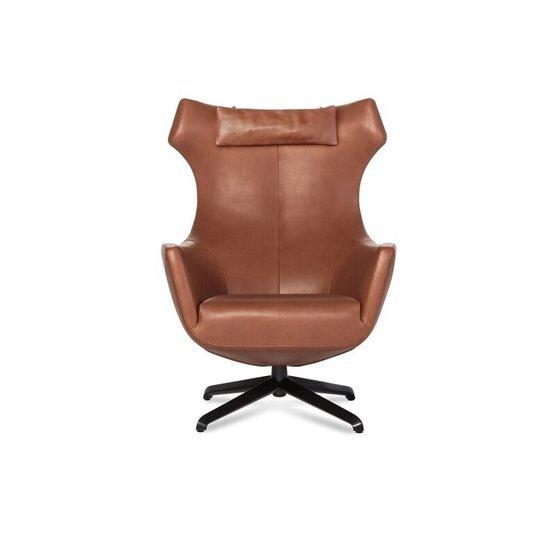 designonstock-fauteuil-nosto02-2.jpg