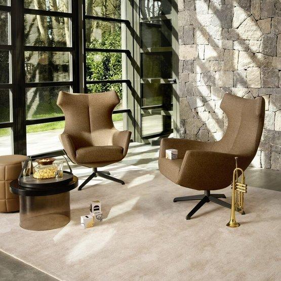 designonstock-fauteuil-nosto03-2.jpg