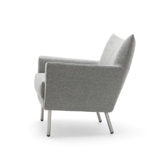 designonstock-fauteuil-toma02.jpg