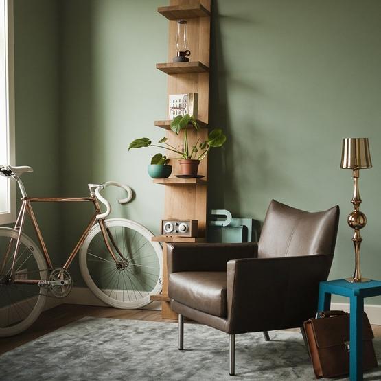 designonstock-fauteuil-toma03.jpg