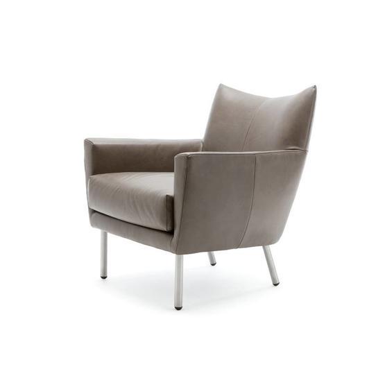 designonstock-fauteuil-toma04.jpg
