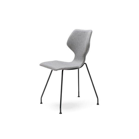 designonstock-stoel-cavaletta-2.jpg