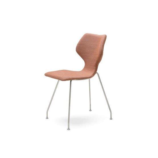 designonstock-stoel-cavaletta-3.jpg