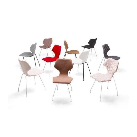 designonstock-stoel-cavaletta.jpg
