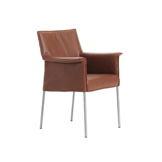 designonstock-stoel-gola.jpg