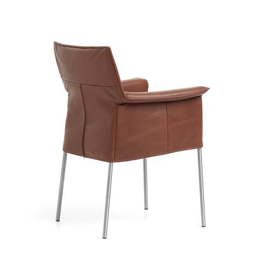 designonstock-stoel-gola02.jpg