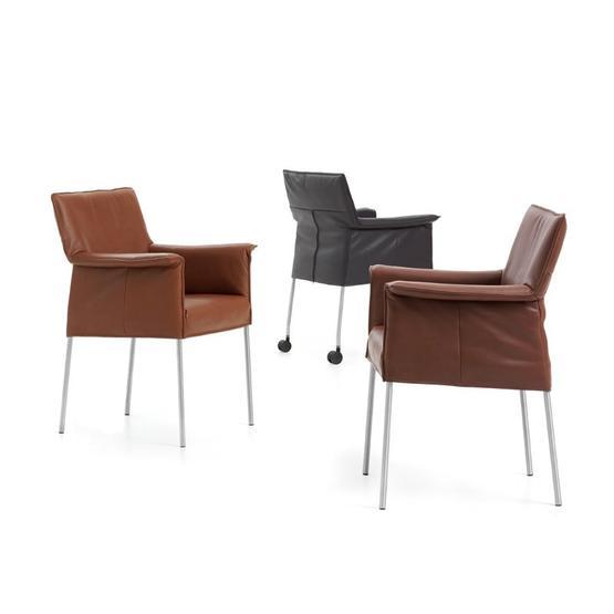 designonstock-stoel-gola03.jpg