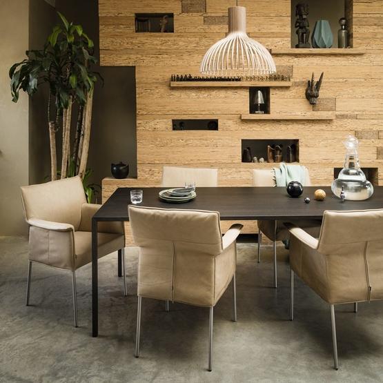 designonstock-stoel-gola04.jpg