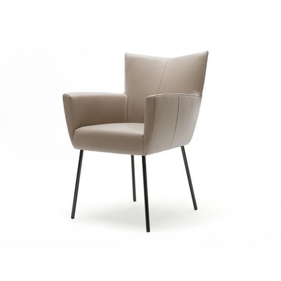 designonstock-stoel-moka.jpg