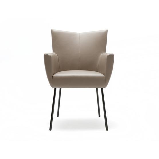 designonstock-stoel-moka02.jpg