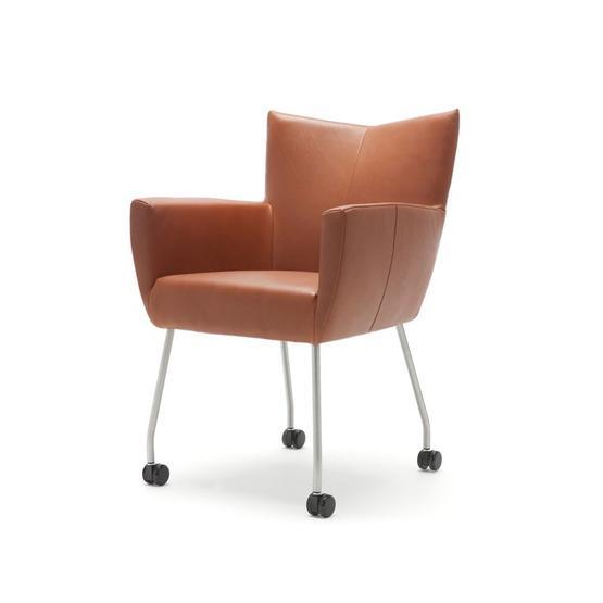 designonstock-stoel-moka03.jpg