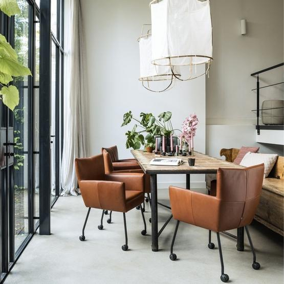 designonstock-stoel-moka04.jpg