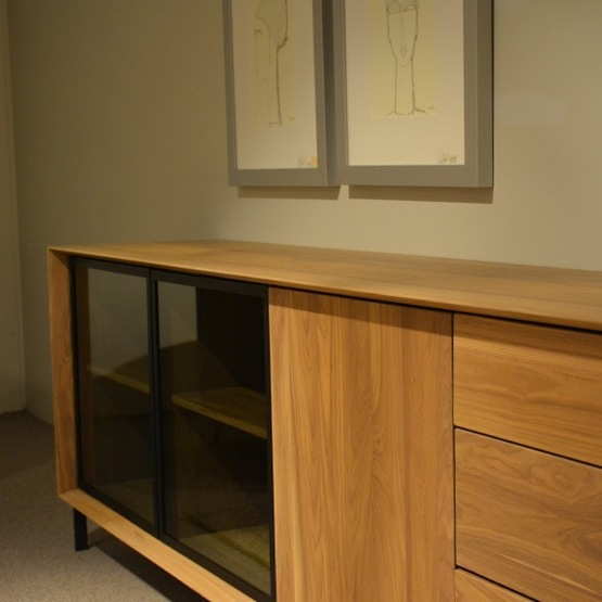 dressoir-lox-topform-3.jpg