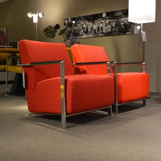 fauteuil-alowa-harvink-1.jpg
