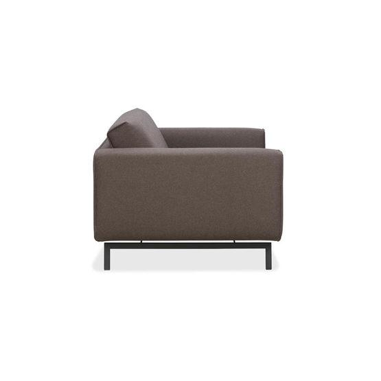 fauteuil-arthur-topform-1.jpg