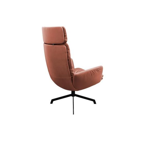 fauteuil-arva-kff-2.jpg
