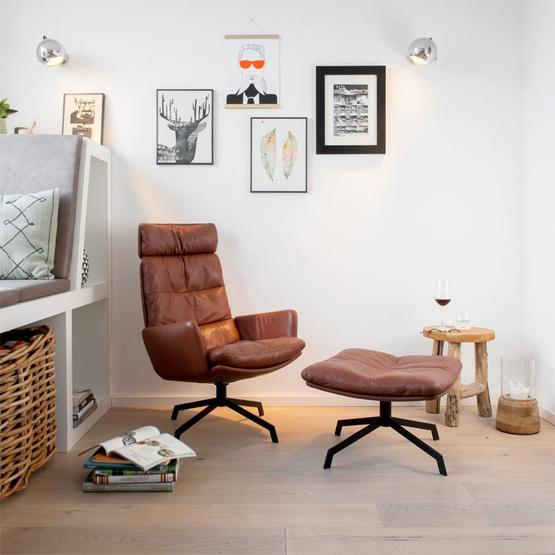 fauteuil-arva-kff-3.jpg