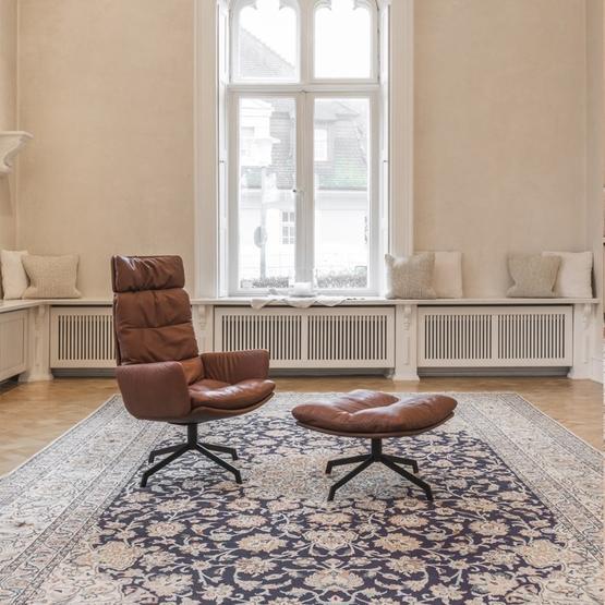 fauteuil-arva-kff-4.jpg