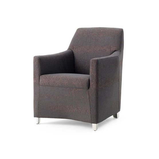 fauteuil-calinda-leolux-2.jpg
