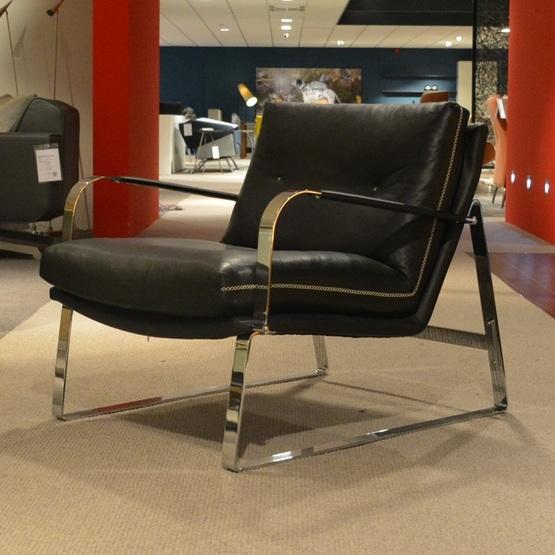 fauteuil-chabby-conform.jpg