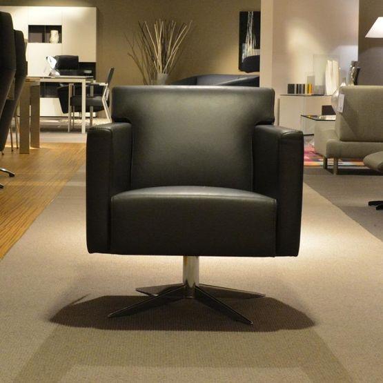 fauteuil-chris-jame-0.jpg