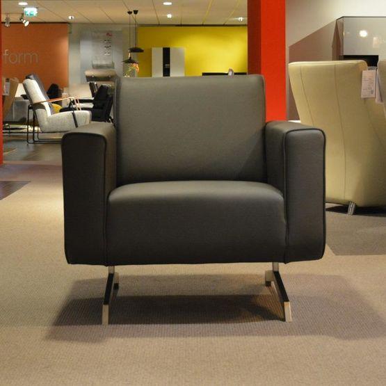 fauteuil-dirk-topform-0.jpg