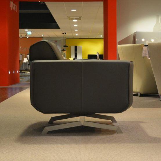 fauteuil-dirk-topform-1-1.jpg