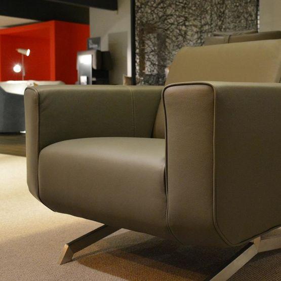 fauteuil-dirk-topform-2-1.jpg