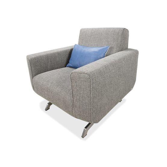 fauteuil-dirk-topform-2-2.jpg