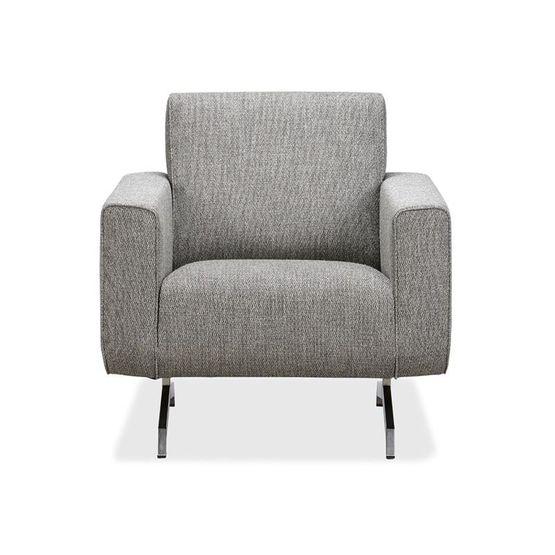 fauteuil-dirk-topform-3.jpg