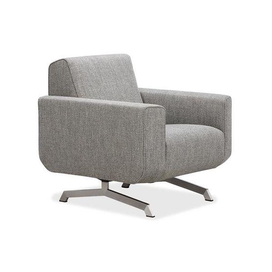 fauteuil-dirk-topform-4.jpg